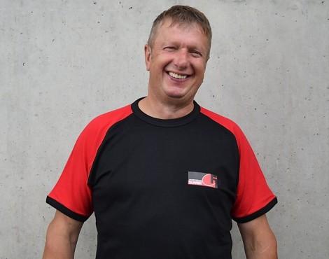 Andreas Durrer